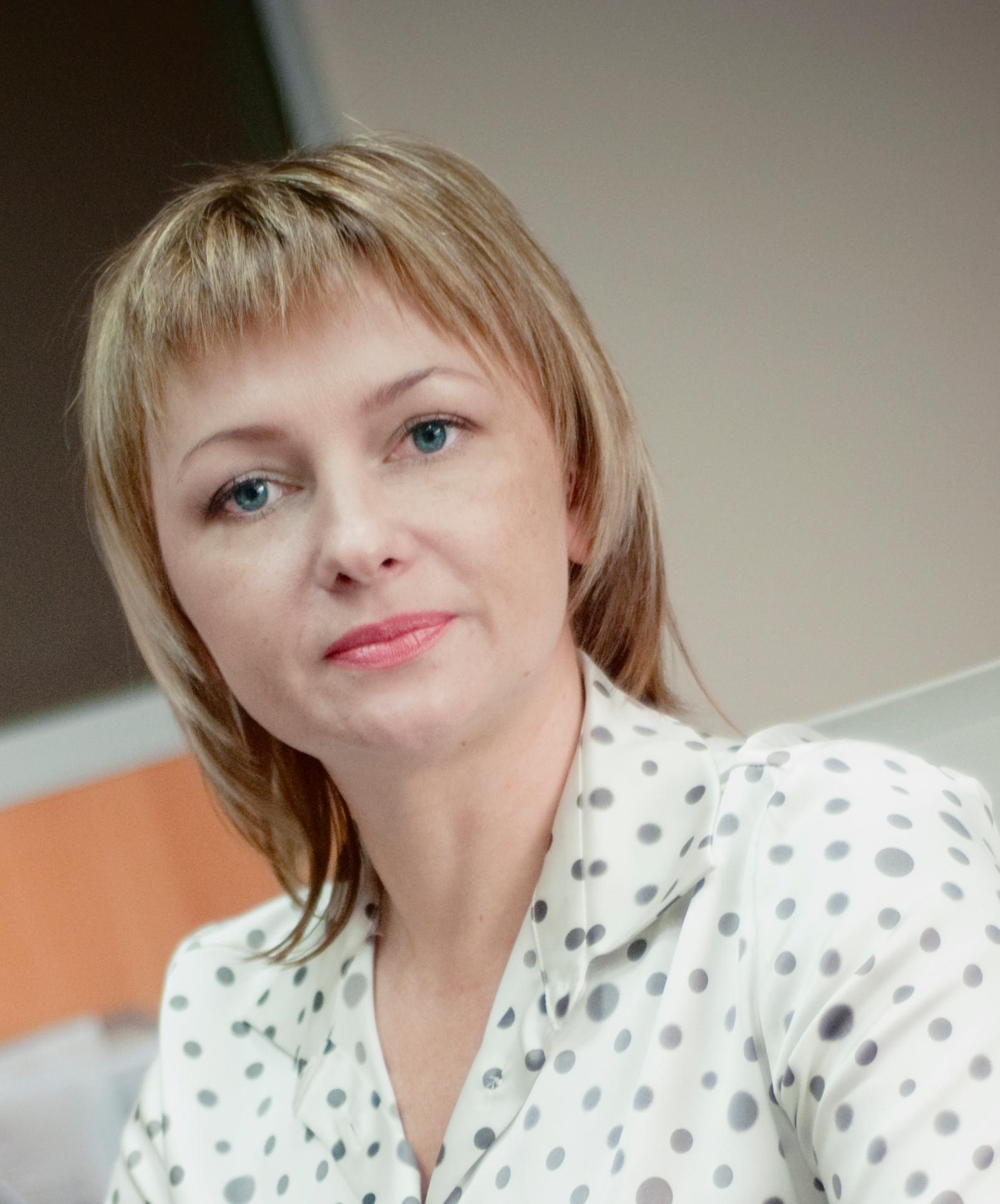 Современная русская и зарубежная проза  Флибуста